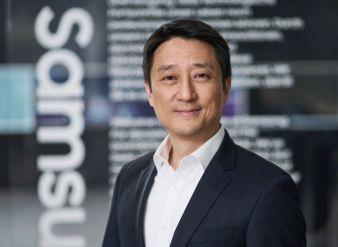 Samsung-Man-Young-Kim-.jpg