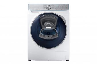 Waschmaschine-Samsung.jpg