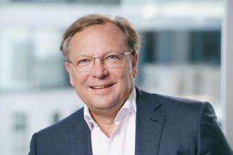 Oliver-Kastalio-CEO-WMF-Group.jpg