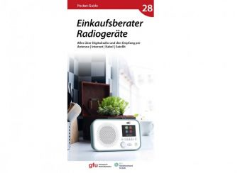 gfu-Pocketguide-Radio.jpg