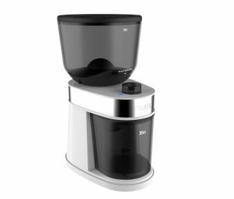Graef-Kaffeemuehle-Ambiente-19.png