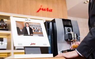 Jura-Live-POS.jpg
