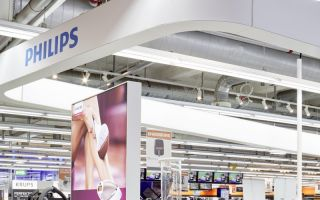 Philips-Shop-in-Shop-Saturn.jpg