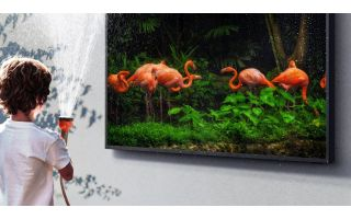 Samsung-Outdoor-TV.jpg