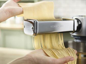 Kenwood-Pasta-Aufsatz.jpg