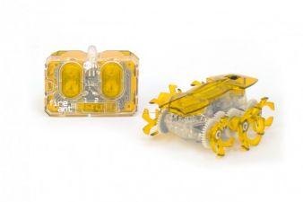 Invento-Hexbug-Fire-Ant-RC.jpg