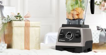 Vitamix-Professional-Series.jpg