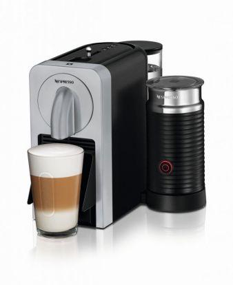Nespresso-Kapselmaschine.jpg