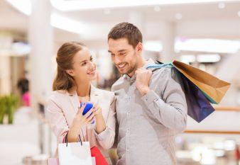 Online-Offline-Einkaufen.jpg