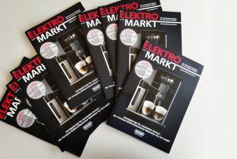 Elektromarkt-IFA-Ausgabe-2019.jpg
