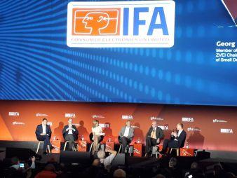 IFA-GPC-2018.jpg