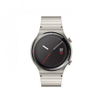 Huawei-Porsche-Smart-Watch.jpg