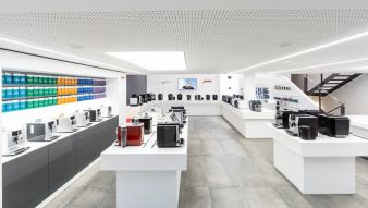 Jura-Store-HH.jpg
