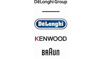 Logo-DeLonghi.jpg