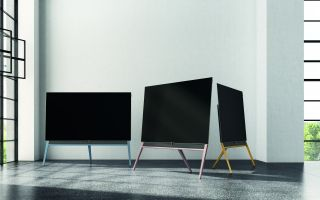 Loewe-Bauhaus-Editionalle.jpg