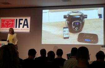 IFA-Innovations-Media.jpg