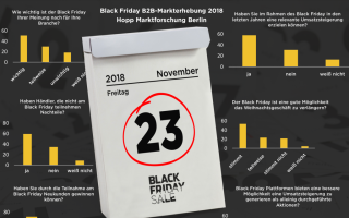 Black-Friday-Studie.png