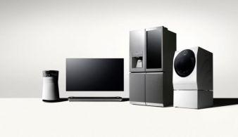LG-SignatureProdukt-Range.jpg