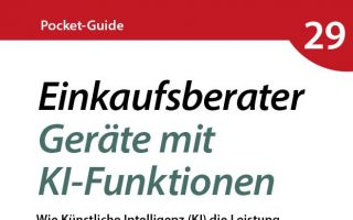 gfu-Pocket-Guide-Kuenstliche.jpg