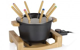 Princess-Fondue-Set-Web.jpg