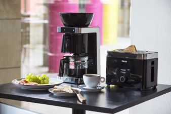 Graef-Filterkaffeemaschine.jpg
