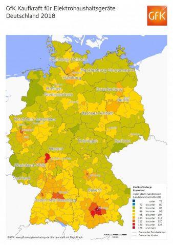 Kaufkraftkarte-GfK.jpg