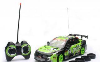 RC-Drift-Car-New-Ray.jpg