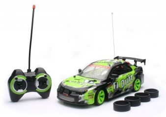 RC-Drift-Car-New-Ray.jpg