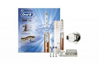 Oral-B-GENIUS-9000.jpg