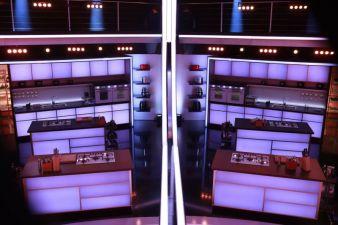 Smeg Kühlschrank Outlet : Smeg geräte für the taste auf sat elektromarkt fachmagazin