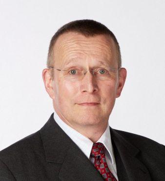 Euronics-CFO-Carsten-Koch.jpg