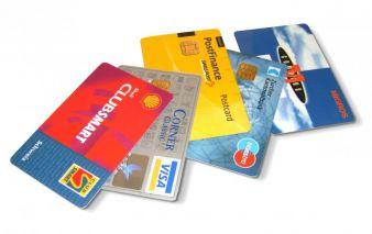 Kartenzahlung.jpg