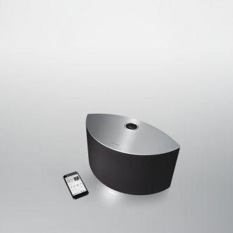 Technics-Lautsprcher-Ottava-S.jpg