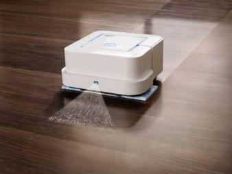 iRobot-Wischroboter-Braava.jpg