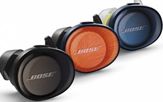 Bose-Wireless-headphones.jpg