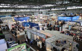 Euronics-Kongress-2017.jpg