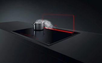 GlassDraft-Bosch.jpg