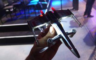 PropelStar-Wars-Drohnen.jpg