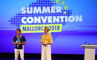 Euronics-Summer-Convention.jpg