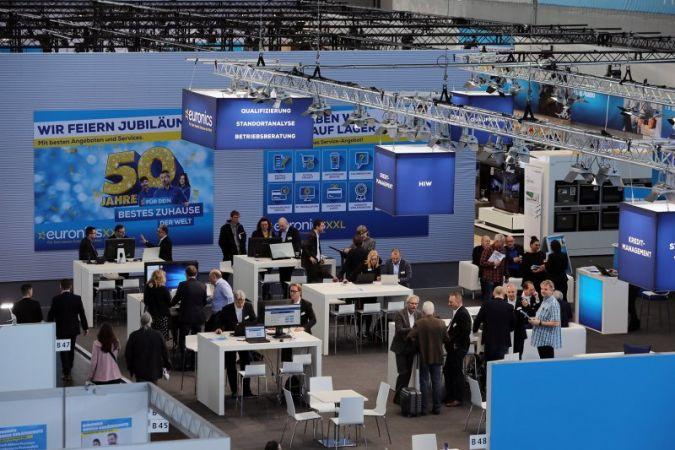 Euronics-Kongress-2019.jpg