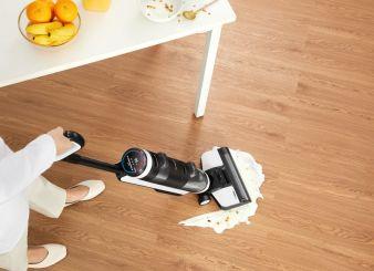 Tineco-Floor-One.jpg