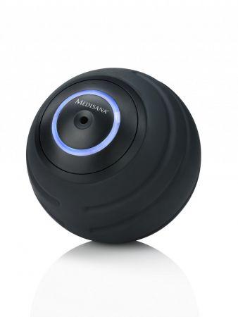 Vibrationsball.jpg