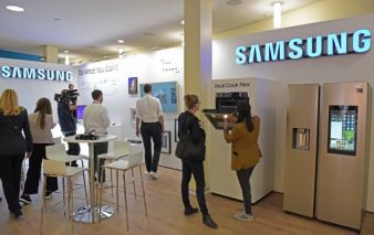 IMB-Samsung.jpg