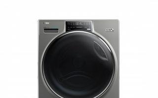 Haier-Waschmaschinenserie.jpg
