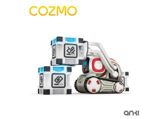 Anki-Spielzeug-Roboter-Cozmo.jpg