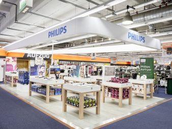 Philips-Shop-in-Shop-Saturn.jpg