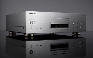 Pioneer-CDSACD-Spieler.jpg