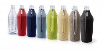 Mysodapop-Bottleshirts.jpg