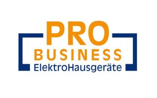 Pro-Business-Logo.png