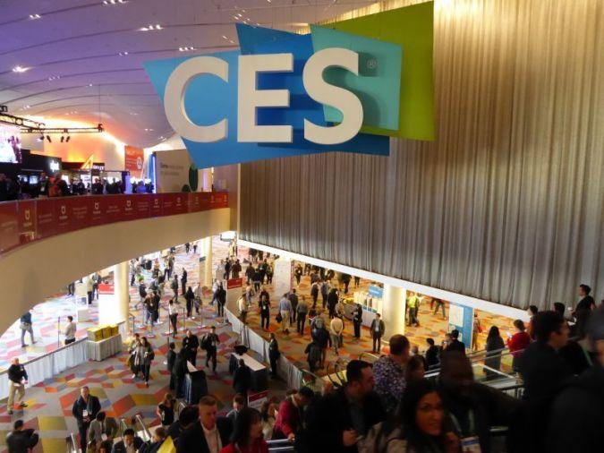 Bilderstrecke-CES-Blick-auf.jpg